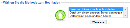 docman-upload-assistent