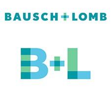 Bausch+Lomb Swiss AG