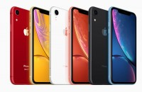 Apple iPhone Xr (A2108) Nano Dual-Sim