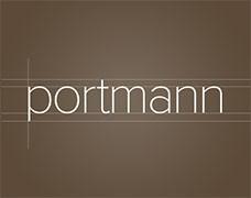 Portmann AG